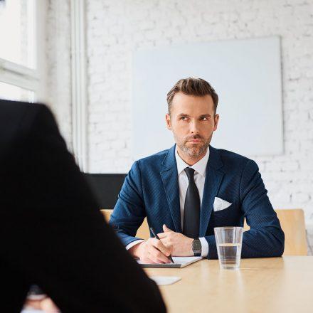 Outsourcing procesu rekrutacji – dlaczego warto?