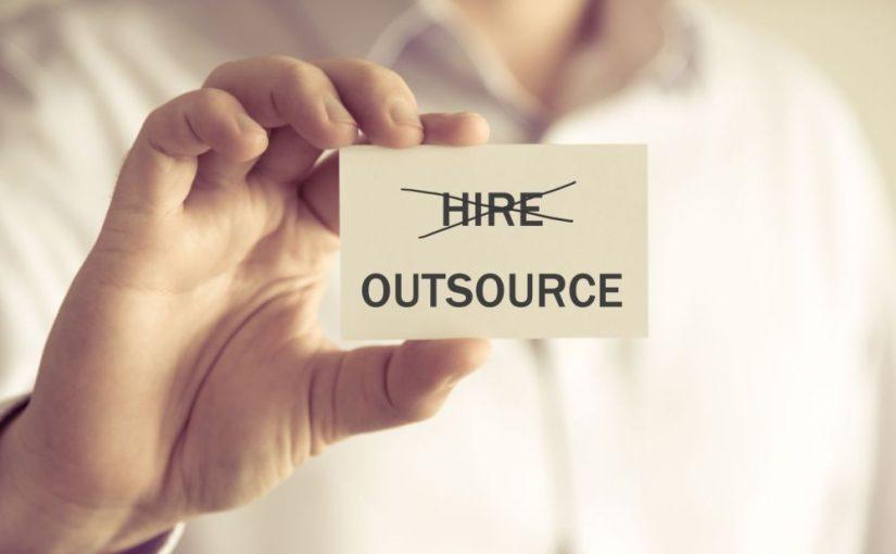 etykietka hire outsource