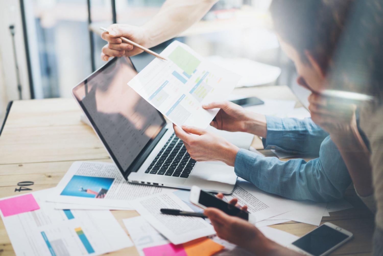Jak wiedza zdobyta podczas rekrutacji pracownika, może przydać się menadżerowi w pracy z zespołem