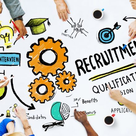 Narzędzia w rekrutacji – trendy i nowości