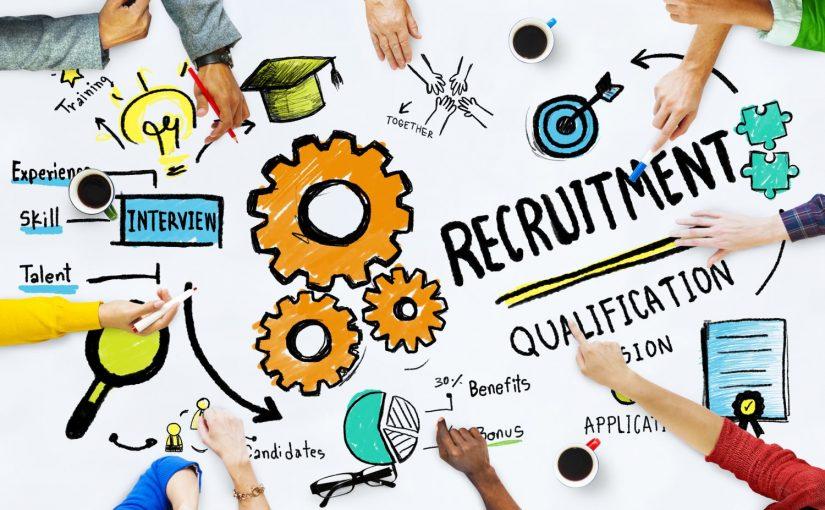 grafika rekrutacja