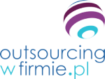 Outsourcing w Firmie