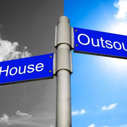 5 najczęstszych obaw przed outsourcingiem sprzedaży