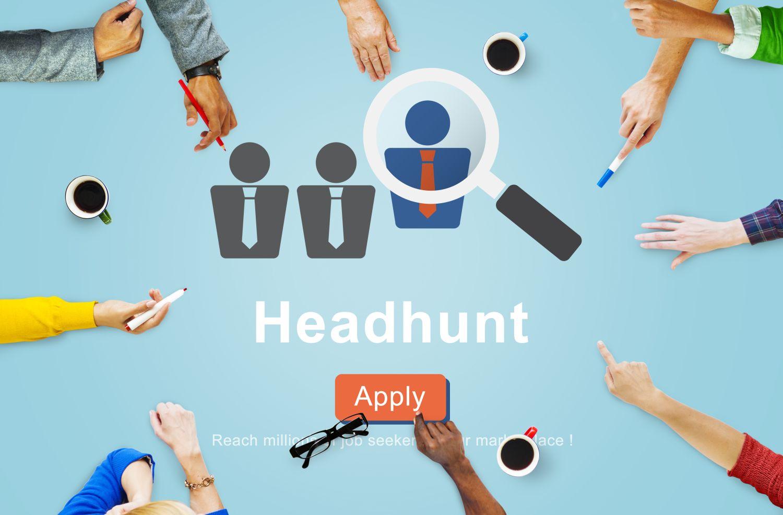 Nowoczesne metody poszukiwania kandydatów – direct search