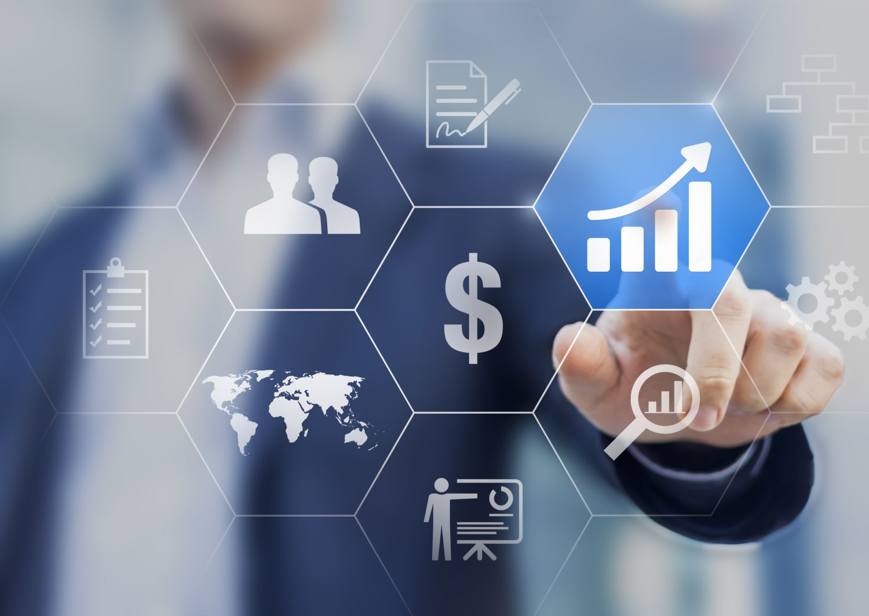 Profesjonalny pracownik poza Twoją firmą – jakie rodzaje sprzedaży można outsourcować?