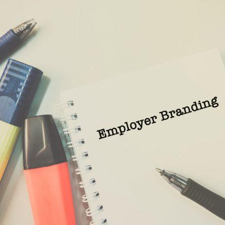 5 korzyści, jakie daje skuteczny employer branding