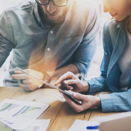 O co zadbać outsourcując proces sprzedaży?