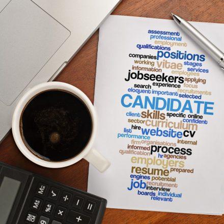 Candidate experience od strony agencji rekrutacyjnej