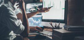 Marketing a sprzedaż – jak wspierać ich współpracę?