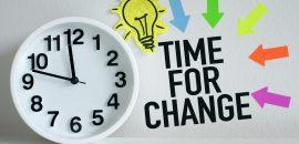 Sygnały dla pracownika, że czas zmienić pracę