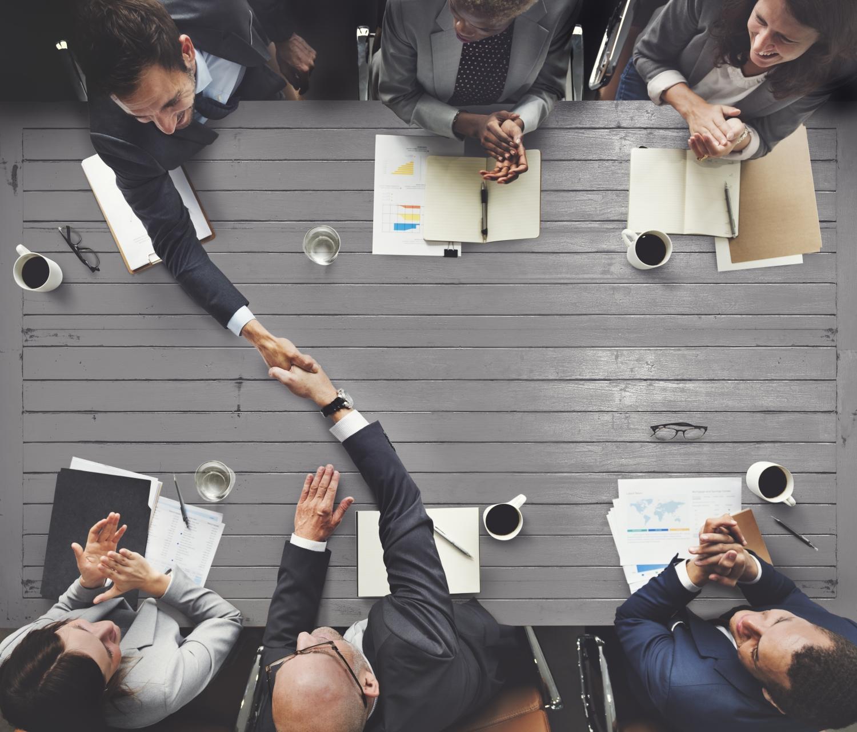 W czym outsourcing sprzedaży może pomóc Twojej firmie?