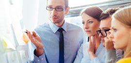 Innowacje procesów sprzedaży – jak sprzedawać skuteczniej w dzisiejszych czasach?