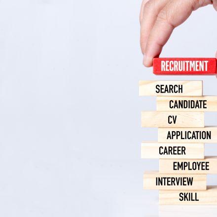 Jak mierzyć efektywność procesów rekrutacyjnych?