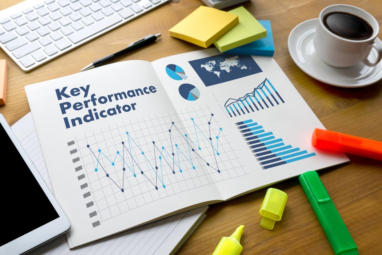KPI w outsourcingu – jakie wskaźniki wykorzystać w mierzeniu skuteczności działań?