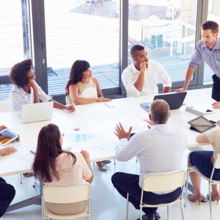 Outsourcing usług na świecie – dlaczego warto inwestować?