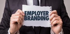 Kto powinien dbać o Employer Branding w firmie?
