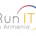 Run IT in Armenia – case study projektu oraz współpracy z partnerami