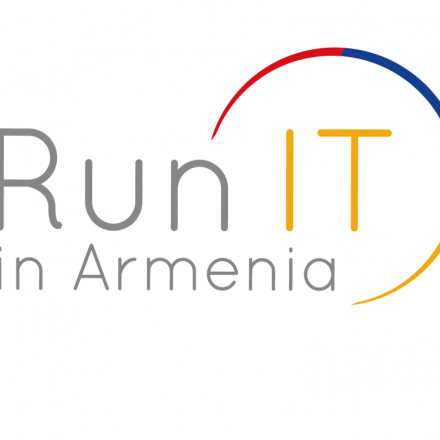 Outsourcing usług IT w Armenii – dlaczego warto?
