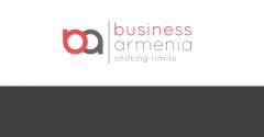 DFA – Fundacja Rozwoju Armenii