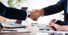 Na co zwrócić uwagę przy wyborze zagranicznego partnera biznesowego?