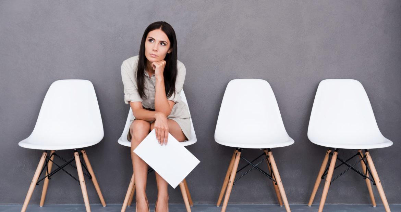 Jak rekrutować pracowników?